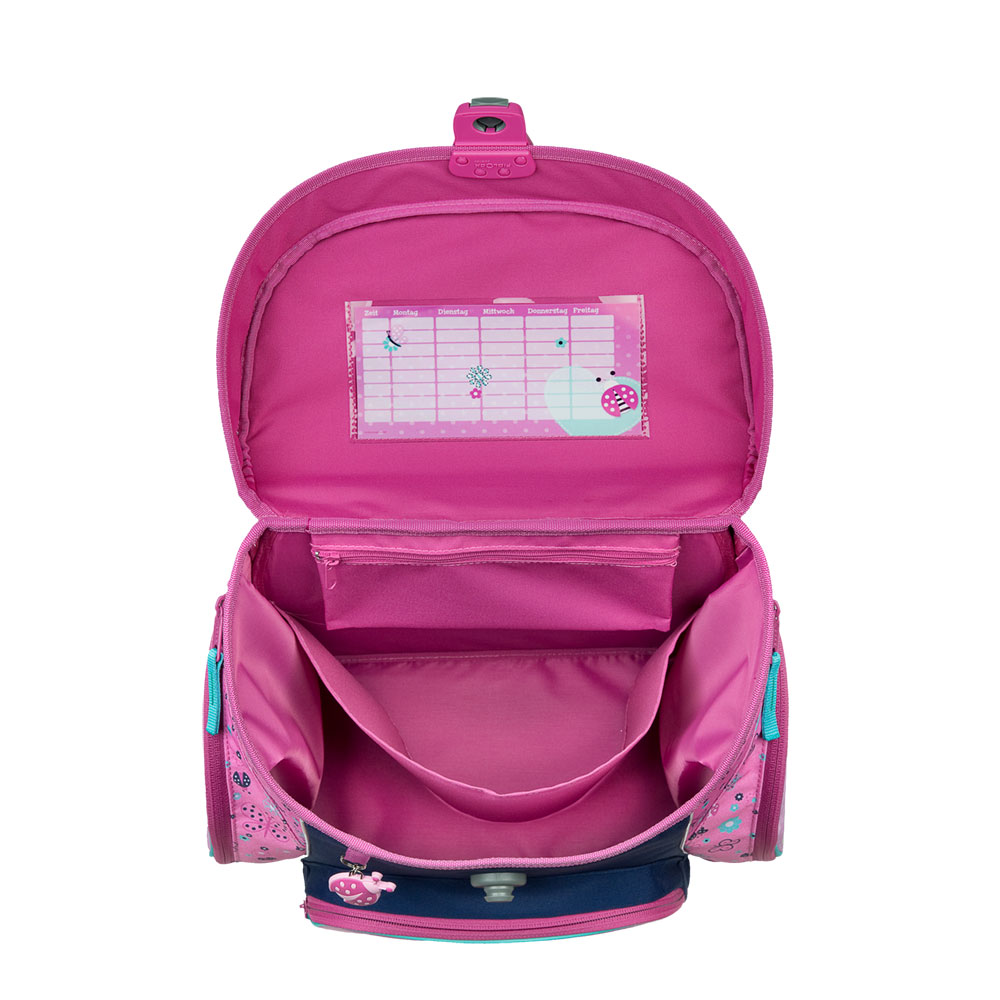 f1a1f51245ad5 Schulranzen oder Schulrucksack – was ist besser für mein Kind  - Scooli